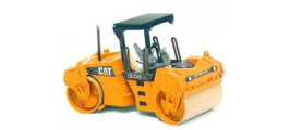 CACES®  R482